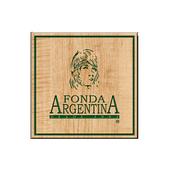 LA FONDA ARGENTINA