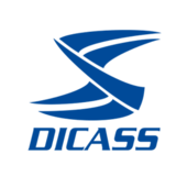 DICASS SPORTS