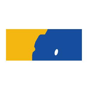 https://www.parquelasantenas.com.mx/media/logo/2018-03-26_23-13-35.png