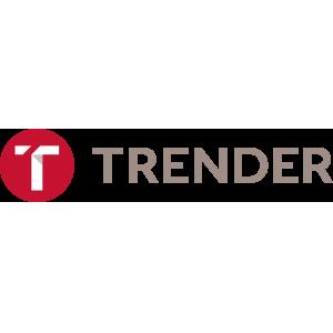 https://www.parquelasantenas.com.mx/media/logo/2018-03-26_23-17-05.png