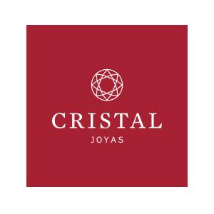 9c176262c463 CRISTAL JOYAS. Horario  D a L 11 00 a 20 30 S 11 00 a 21 00