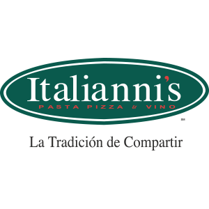 https://www.parquelasantenas.com.mx/media/logo/2018-03-26_23-26-17.png