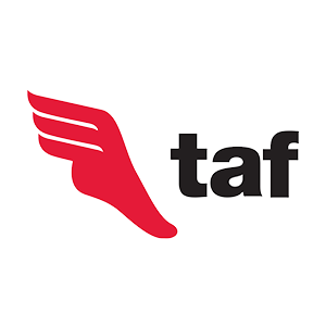 https://www.parquelasantenas.com.mx/media/logo/2018-03-26_23-28-38.png