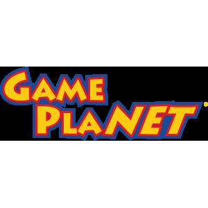 https://www.parquelasantenas.com.mx/media/logo/2018-03-26_23-29-18.png