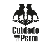 https://www.parquelasantenas.com.mx/media/logo/2018-03-26_23-35-52.png