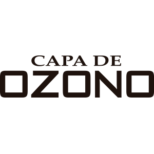 https://www.parquelasantenas.com.mx/media/logo/2018-03-26_23-37-32.png
