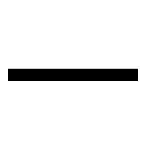 https://www.parquelasantenas.com.mx/media/logo/2018-03-26_23-56-49.png