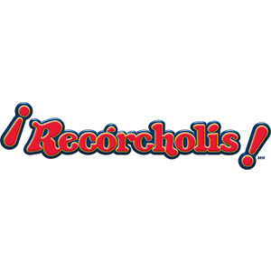 https://www.parquelasantenas.com.mx/media/logo/2018-03-27_00-00-27.png