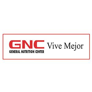 https://www.parquelasantenas.com.mx/media/logo/2018-03-27_00-13-37.png