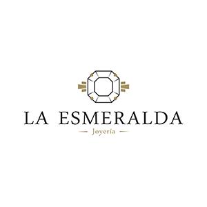 https://www.parquelasantenas.com.mx/media/logo/2018-03-27_00-18-28.png