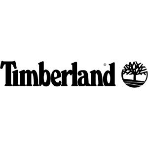 https://www.parquelasantenas.com.mx/media/logo/2018-03-27_00-24-46.png
