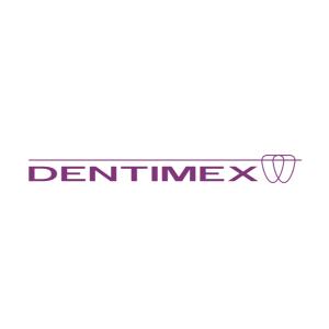 https://www.parquelasantenas.com.mx/media/logo/2018-03-27_00-31-01.png