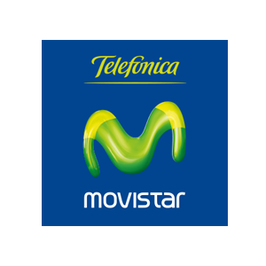https://www.parquelasantenas.com.mx/media/logo/2018-03-27_00-32-21.png