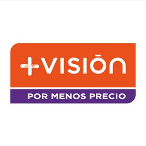 https://www.parquelasantenas.com.mx/media/logo/2018-03-27_00-35-08.png