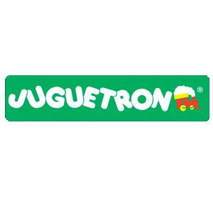 https://www.parquelasantenas.com.mx/media/logo/2018-03-27_00-40-12.png