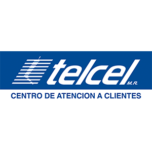 https://www.parquelasantenas.com.mx/media/logo/2018-03-27_00-46-20.png