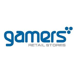 https://www.parquelasantenas.com.mx/media/logo/2018-03-27_00-46-47.png