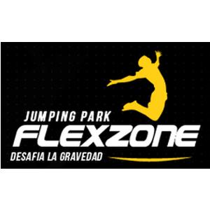 https://www.parquelasantenas.com.mx/media/logo/2018-04-08_02-09-39.png
