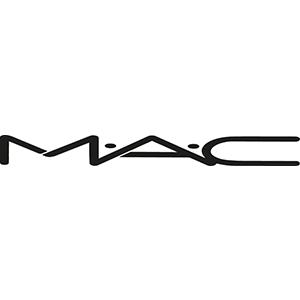 https://www.parquelasantenas.com.mx/media/logo/2018-05-30_21-42-23.png