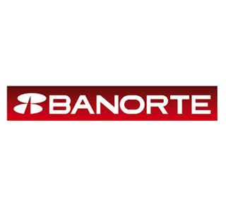 https://www.parquelasantenas.com.mx/media/logo/2018-05-30_22-07-44.png