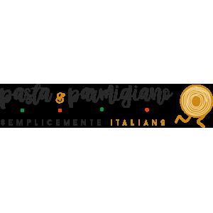 https://www.parquelasantenas.com.mx/media/logo/2018-06-14_23-53-15.png