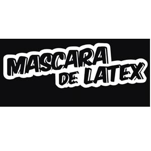 https://www.parquelasantenas.com.mx/media/logo/2018-06-15_00-00-34.png