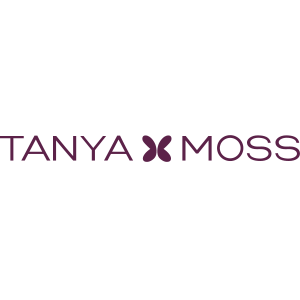 https://www.parquelasantenas.com.mx/media/logo/2018-07-02_15-56-14.png