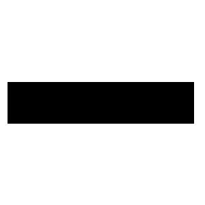 https://www.parquelasantenas.com.mx/media/logo/2018-07-08_23-23-33.png