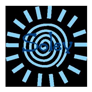 https://www.parquelasantenas.com.mx/media/logo/2018-07-08_23-28-51.png