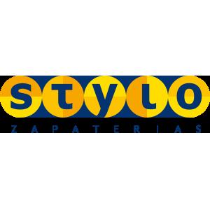 https://www.parquelasantenas.com.mx/media/logo/2018-07-08_23-31-35.png