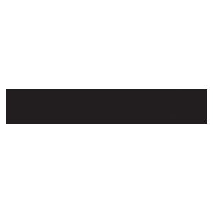 https://www.parquelasantenas.com.mx/media/logo/2018-07-08_23-33-52.png
