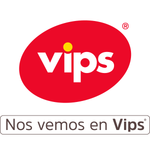 https://www.parquelasantenas.com.mx/media/logo/2018-08-06_01-22-14.png