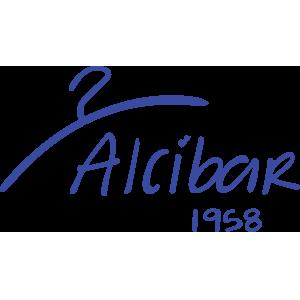 https://www.parquelasantenas.com.mx/media/logo/2018-08-22_21-24-44.png