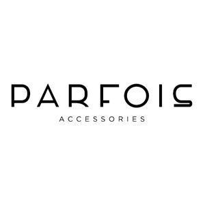 https://www.parquelasantenas.com.mx/media/logo/2018-08-27_00-16-35.png