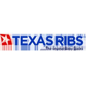 https://www.parquelasantenas.com.mx/media/logo/2018-10-10_22-05-39.png
