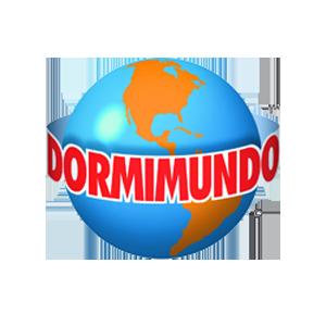 https://www.parquelasantenas.com.mx/media/logo/2018-11-01_00-23-00.png