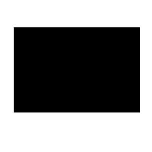 https://www.parquelasantenas.com.mx/media/logo/2018-12-10_22-50-43.png