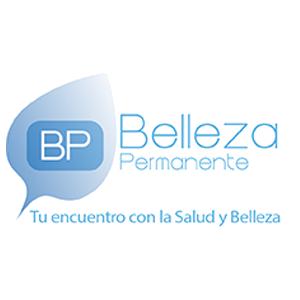 https://www.parquelasantenas.com.mx/media/logo/2018-12-10_23-20-16.png