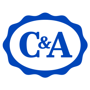 https://www.parquelasantenas.com.mx/media/logo/2018-12-10_23-40-06.png
