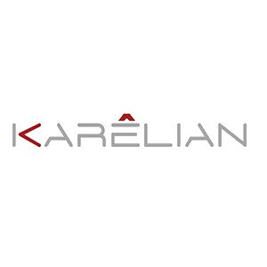 https://www.parquelasantenas.com.mx/media/logo/2018-12-10_23-47-10.png