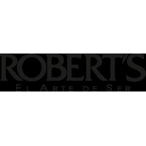 https://www.parquelasantenas.com.mx/media/logo/2018-12-10_23-50-53.png