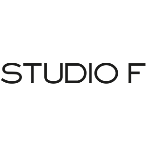 https://www.parquelasantenas.com.mx/media/logo/2018-12-10_23-51-45.png