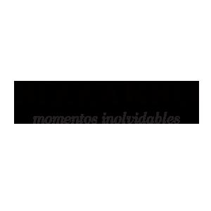 https://www.parquelasantenas.com.mx/media/logo/2019-01-28_21-17-38.png