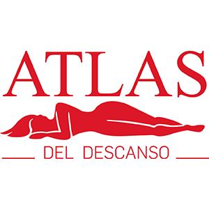 https://www.parquelasantenas.com.mx/media/logo/2019-03-11_21-18-54.png