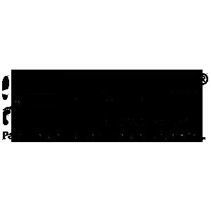 https://www.parquelasantenas.com.mx/media/logo/2019-03-11_21-19-11.png