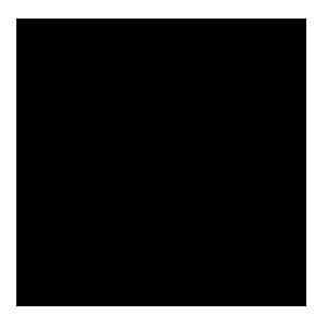 https://www.parquelasantenas.com.mx/media/logo/2019-03-11_21-19-27.png