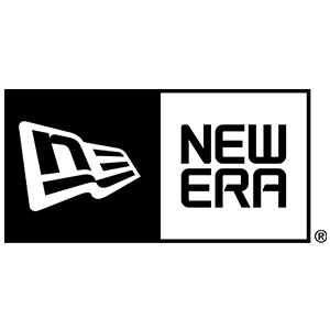 https://www.parquelasantenas.com.mx/media/logo/2019-03-11_21-24-26.png