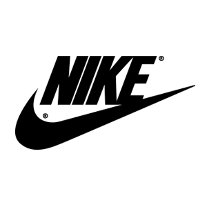 https://www.parquelasantenas.com.mx/media/logo/2019-04-27_12-40-38.png