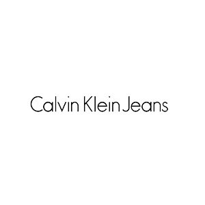 https://www.parquelasantenas.com.mx/media/logo/2019-04-27_13-06-10.png