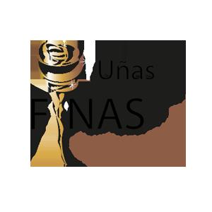https://www.parquelasantenas.com.mx/media/logo/2019-05-02_23-52-08.png